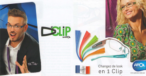 Collection D'clip dclip-300x157